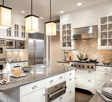 Galeria remodelar cocina miami for Ideas para remodelar cocina